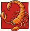 ребенок скорпион
